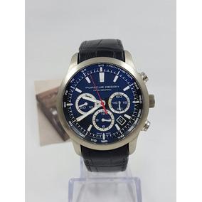 93a0389aca4b Reloj Porsche Design P6000 - Reloj de Pulsera en Mercado Libre México