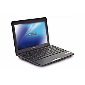 Despiece - Netbook Bangho B-n0x1 / B-x0x1 - Consultar !!!