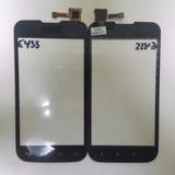 Tactil Lg L5 Ii Dual E455 Optimus