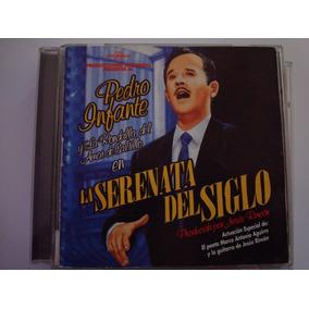 La Rondalla Del Amor De Saltillo & Pedro Infante La Serenata