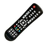 Controle Remoto Orbisat S2200 Digital Plus Anadigi.