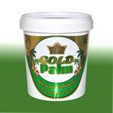 Óleo De Coco - Palmiste Pote 477g