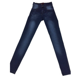 Jeans Nuevos Modelos! Vanguardia2017 Dancingjeans! Newmoda!