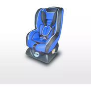 Butaca Bebe Auto Rodacross Plus Reductor H/25 Kg O1