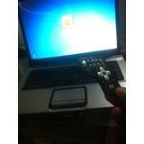 Laptop Hp Pavilion Dv6700 Edición Especial