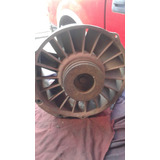 Ventilador Motor Deuz