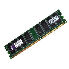 Vendo Memoria Ddr400 De Un Gigabit 1 Gb Funcional