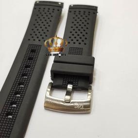 61d49ebe70d Relojoaria Fivela Tag Heuer 20mm - Relógios no Mercado Livre Brasil