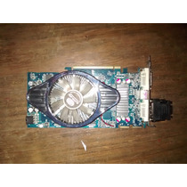 Placa De Video Ati Radeon Hd 4850
