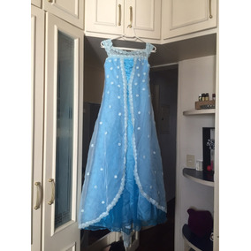 Vestido De Festa Para Criança - 12 Anos Delicado E Elegante