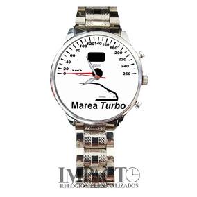5ff0231cc66 Isqueiro Marea - Joias e Relógios no Mercado Livre Brasil
