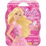 Livro Infantil - Maleta Barbie Dias Incriveis