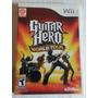 Juegos De Wii Originales Oportunidad! (ver Publicación)