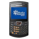 Samsung B6520 Preto Com Defeito