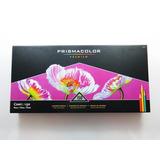 Lapices 150 Colores Crayones Prismacolor Premier Profesional