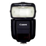 Flash Digital Canon 430ex-iii Rt Speedlite Radio Transmi