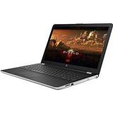 2017 Hp Premium High Performance Laptop Pc 156 Hd Pantalla I