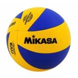 cd124b5d13ef9 Lote Kit 10 Bolas Volei Mikasa Mva200 Pro Cbv Promocao - Esportes e ...