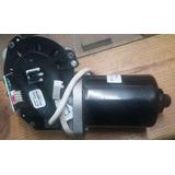 Refacción Motor Eléctrico O Embobinado Para Merik 7511