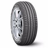 Llanta 205/55r16 Michelin Primacy 3 91v