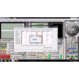 Cnc Mach3 + Lazycam + Plugins Router Fresado Torno