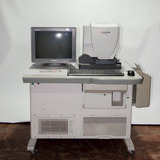 Escaner De Negativo Fujifilm Sp 2000 Para Frontier 370