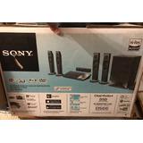 Vendo Home Sony