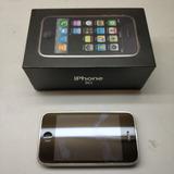 Iphone 3g 8gb Apple Brasil