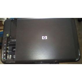 Impresora Multifuncional Hp Deskjet F4480 Series