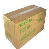 Toner Toshiba E-studio T-2340 232/233/282/283 Original