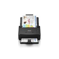 Scanner Epson Workforce Es-400, 35 Ppm/70 Imp, 30 Bits, Usb,