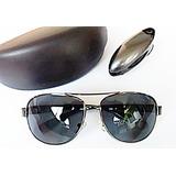 c3812108d3f88 Oculos De Sol Aviador Original Spectre S2 Proteçào Uva Uvb K