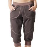 Leggings Malla Essentials 3/4 Stella Mccartney adidas Ai8382