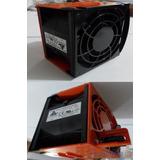 Abanico Ibm Xseries X3650 M2 & M3 60mm Hot Swap Dual Fan *re