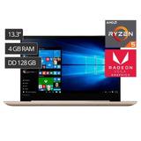 Laptop Lenovo Ideapad 720s Ryzen 5 13.3