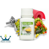 Complejo Natural B (90 Tabletas) Amway