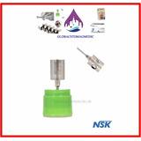 Rotor Dental Marca Nsk Ceramico(mejor) . Ajuste Tipo Llave
