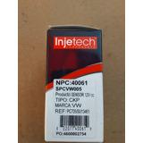 Sensor Ckp Vw 2013 Motor 1.6 Le Queda A Varuos Vw