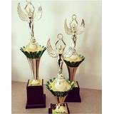 Trofeos Victoria Premiacion Deportes