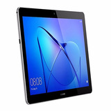 Tableta T3-10 4g 2g 16gb De Huawei