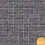 Papel De Parede Autocolante Pedra Macaquinho Mosaico 5m