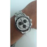 Cronografo Victorinox 241495 Subasta Desde 1 Peso