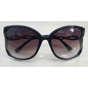 1b50f223229c8 Óculos Mormaii Modelo Trance - Óculos no Mercado Livre Brasil