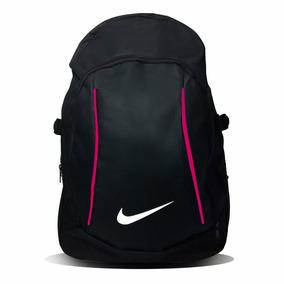 Mochila Nike Feminina
