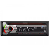 Philips Cem2200bt/55 Estereo Bluetooth Cd/mp3 Usb Am/fm