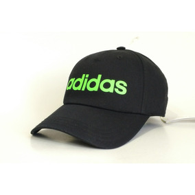 a078644a6a381 Gorras Adidas Originals - Accesorios de Moda para Mujer en Mercado ...