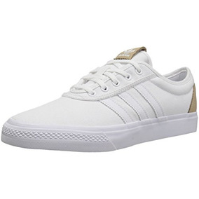 super popular 07ee8 277fc adidas Performance Mujer Adiease W Fashion Sneaker