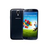 Samsung Galaxy S4 Gt-i9505 4g Lte - Todo Original. Na Caixa!