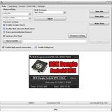 Herramienta Nck Dongle 2.5.6.2 Full Crack Para Técnicos Box
