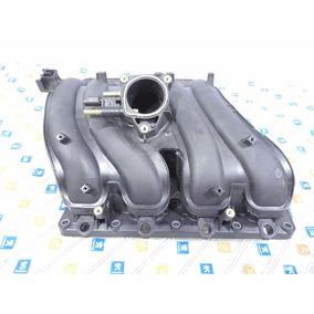 Coletor Admissão Motor 2.0 16v C5 Xsara Picasso 307 /06 406
